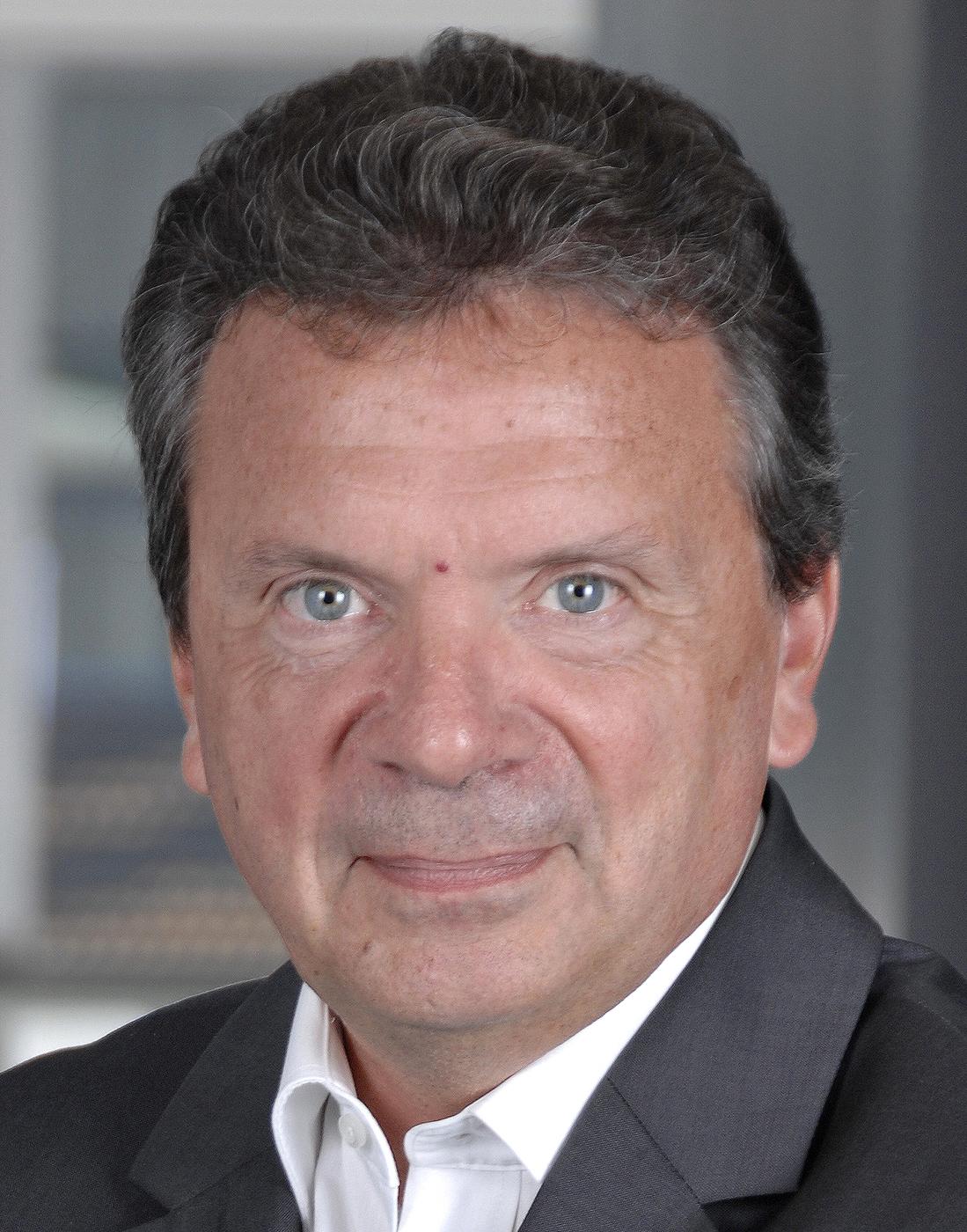 Arnaud ALADENISE - EPPENDORF - CIFL Comité interprofessionnel des fournisseurs du laboratoire