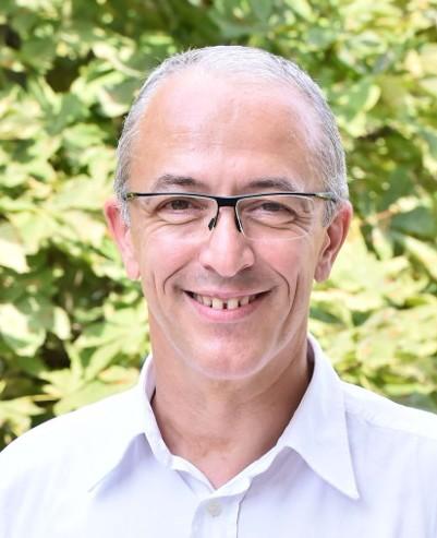 Benoit AUGUIN - QUAD Service - CIFL Comité interprofessionnel des fournisseurs du laboratoire