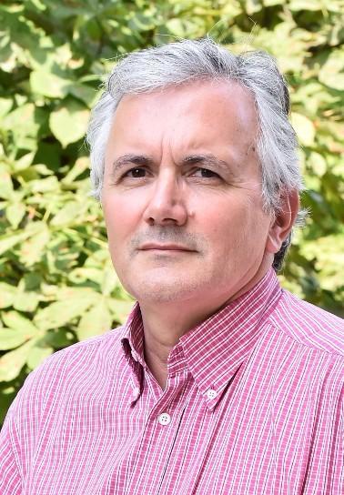 Eric BEGUEC - NEW ENGLAND BIOLABS - CIFL Comité interprofessionnel des fournisseurs du laboratoire