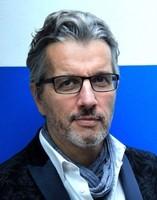Eric MICHEL - 3M Sécurité Alimentaire - CIFL Comité interprofessionnel des fournisseurs du laboratoire