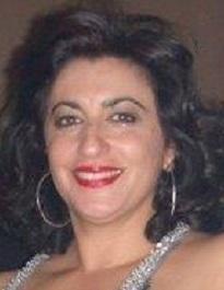 Fatima SBIH - MERCK - CIFL Comité interprofessionnel des fournisseurs du laboratoire