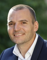 Freddy MOY - BUCHI FRANCE - CIFL Comité interprofessionnel des fournisseurs du laboratoire