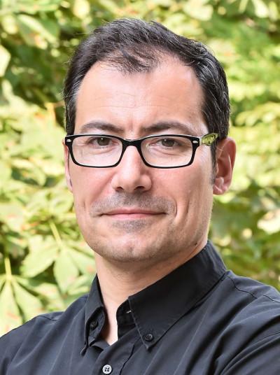 Lionel BINOT - LABELIANS - CIFL Comité interprofessionnel des fournisseurs du laboratoire