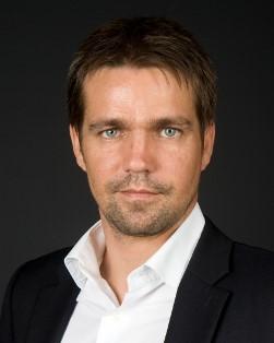 Matthieu BOYER - SARSTEDT - CIFL Comité interprofessionnel des fournisseurs du laboratoire