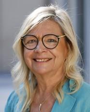 Nicole MALARRE - EURALAM - CIFL Comité interprofessionnel des fournisseurs du laboratoire