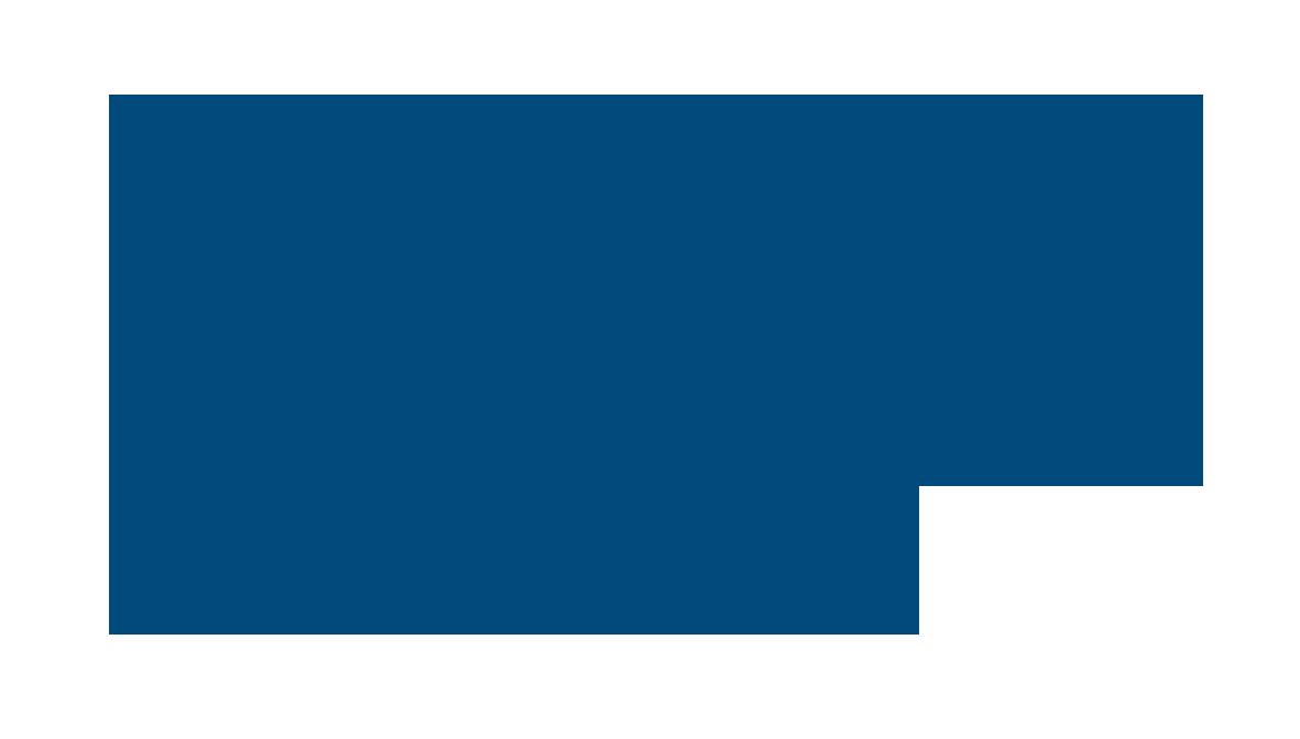 Assemblée Générale du CIFL