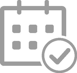Événements - CIFL Comité interprofessionnel des fournisseurs du laboratoire