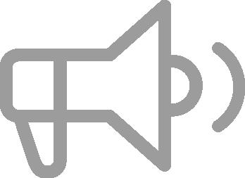 Actualités - CIFL Comité interprofessionnel des fournisseurs du laboratoire