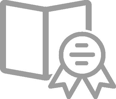 Chartes CIFL - CIFL Comité interprofessionnel des fournisseurs du laboratoire
