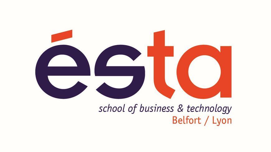Ecole Supérieure des Technologies et des Affaires ESTA