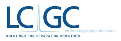 LC GC (UK)