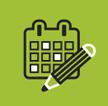 Evènement - CIFL Comité interprofessionnel des fournisseurs du laboratoire