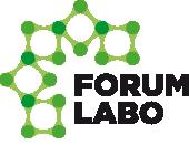 Forum Labo - CIFL Comité interprofessionnel des fournisseurs du laboratoire