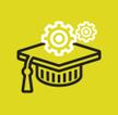 Formations - CIFL Comité interprofessionnel des fournisseurs du laboratoire