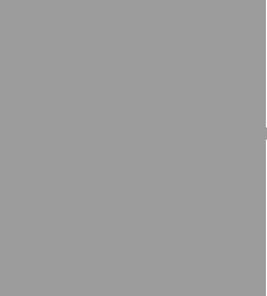 Sydiale - CIFL Comité interprofessionnel des fournisseurs du laboratoire